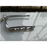 Plating for Plastic, Metal Products Chrome Plating, Gold Plating, Silver Plating