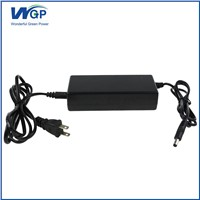 WGP Wholesale AC to DC 24V Emergency Power Supply Lithium Battery Poe UPS for Home Use