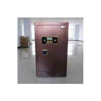 Office Business 3c Thickened Safe