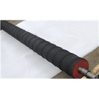 Always Professional Production Of Various Types Of Rollers