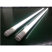 Emergency 2.5Hours T8 LED Rechargeable Tube Light with Sensor