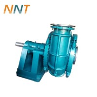 Big Volume Sand Pump Sand Pumping Dredging Machine for India