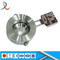 High Pressure Relief Device Convex Bursting Discs / Bursting Disc / Rupture Disk with Holder