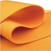 Paper Machine Drying Department Products Felt
