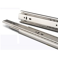 45SSD-01 Stainless Steel Full Extension Slides
