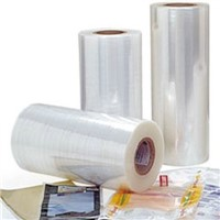 Vacuum Bagging Film/ Polyesetr Fabric/ Nylon Cloth