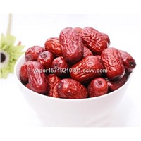 Concentrated Red Date Tobacco Flavor in PG VG Base for Shisha Flavor Vape Liquid.