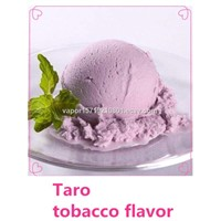 Concentrated Tobacco Flavor for Vape Liquid Shisha Flavor