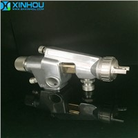 WA-101 Surface Coating Painting Spray Guns