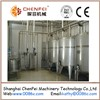 CIP Cleaning Machine for Fruit Processing Machine