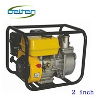 2inch Gasoline Water Pump Popular Product