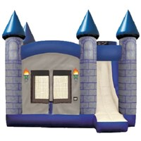 Inflatable Bouncers, Inflatable Obstacle Courses, Jolly Jumper, Interactive Combos, Moonwalker, Interactive Game, Obstac