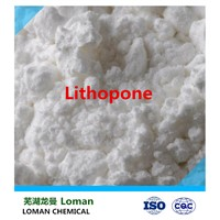 China Factory Supply B311 Lithopone, Lithopone B301 B311