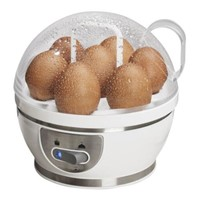 Egg Boiler, Egg Cooker, Egg Maker, Electric Egg Boiler, Egg Master