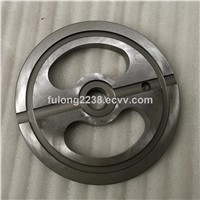 Rexroth Hydraulic Pump Part, Pump Rotary Group, Model A2F500 Seal Kit, Piston Shoe, Valve Plate, Retainer Plate, Bearing