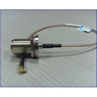 Jummper Cable N to SMA Cable Assemblies.