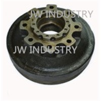 Brake Drum/Arbor Wheel Hub for TOYOTA Forklift Parts