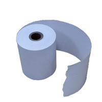 13mm Roll for 70*80 Thermal Paper, Hot Salling Glossy Thermal Paper In International Market