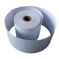 Thermal Fax Paper, High Quality Thermal Paper in China