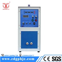 Diamond Tools Welding Machine 220V High Frequency Welding Machine