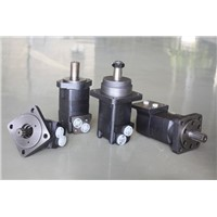 OMR-BM3 Series Hydraulic Orbital Motor for Sale