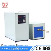 Induction Heating Machine Factory/ Induction Heating Machine Supplier