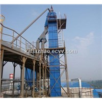 Bucket Elevator Bucket Conveyor Industrial for Sand Ore Coal Limestone Pellet