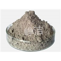High Purity Chromium Corumdum Grade