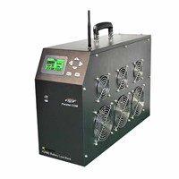 K-3980 Battery Load Bank / Battery Load Unit - Kongter
