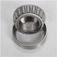 High Precision Taper Roller Bearing 30304