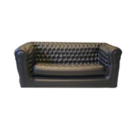 Inflatable Furniture, Inflatable Chair, Air Lounge Sofa, Sofa-Bed