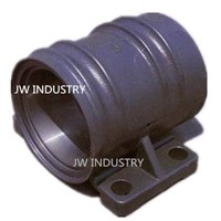 Trunnion Block/Trunnion Seat /Spring Saddle/Central Rotating Seat