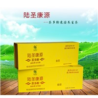 International Standard Instant Tea Polyphenols Drinks Factory Supply