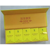 Natural Organic Green Tea Extract Tea Polyphenols 99%