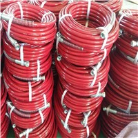 Painting Spray Hose/Water Jetting Hose / Water Blast Hose