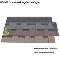Cheap Wholesale Asphalt Shingles Philippines Price from Asphalt Shingles Roofing Materials Manufacturer