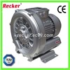 Hot Sale Vacuum Pump Air Pump with CE