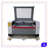 Hot UG-1390L 1300*900mm 80W Wood Plywood MDF Co2 Laser Engraving Cutting Machine