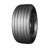 Agricultural Tyre I1 Truck Tyre