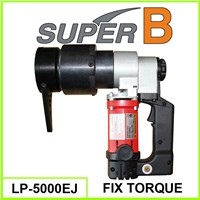 Professional Electric Fixed Torque Wrench