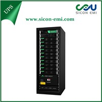 Sicon Industrial Modular UPS 10-100kva for Elevators