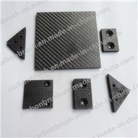 Carbon Carbon Composite Plate for Sales