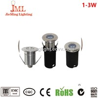 1w 3w 5w 7w 9w 12w 15w 18w 30w 36w Underground Lamp LED Buried Light