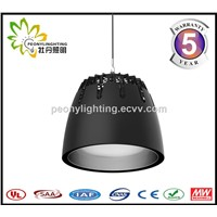European Popular LED UFO High Bay Light, 200W