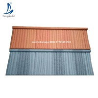 Solar Roof Tiles Natural Stone Tiles High Quality Roof Tile