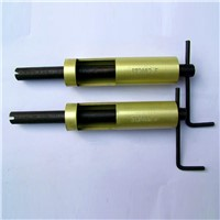 Screw Installation Tool for Threaded Insert Installation Made by Changling Metal