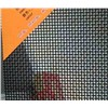 316 Marine Grade Stainless Steel Square Wire Mesh Use for Security Screen