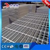 Industrial Floor Steel Grating Philippines Steel Grating