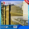 XINBOYUAN Triangle Bending /3D Fence