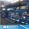 China Hot Sale Steam to Water Heat Exchangers / Indirect Heater / Shell & Tube Heat Exchanger